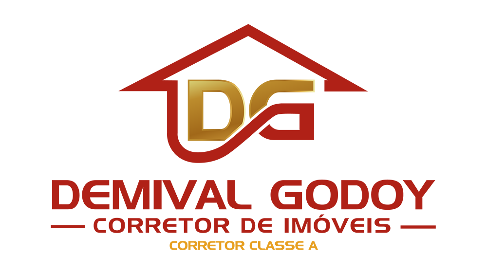 Demival Godoy