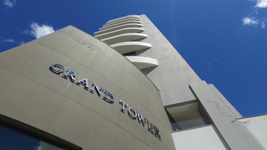 R$ 1.650.000,00 DUPLEX 14º ANDAR COM 3 SUÍTES GRAND TOWER